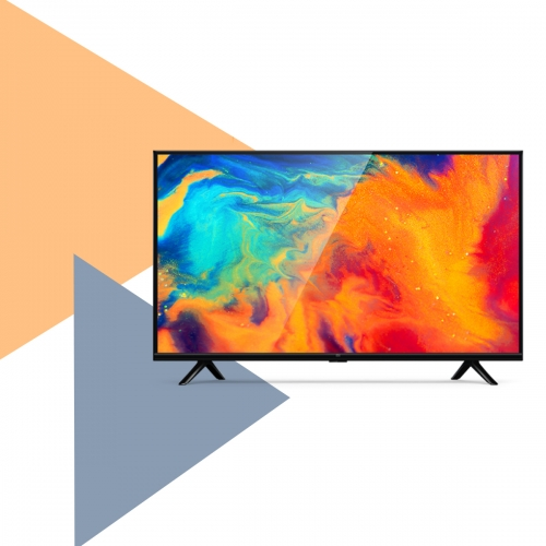 Xiaomi Mi LED TV 4A 32″ V52R HD Ready (HD) Ekran